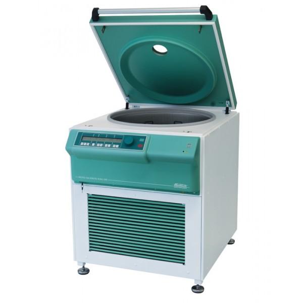 centrifuga-para-banco-de-sangre-rotosilenta-630-rs-completa-hettich_0.jpg